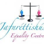 Equality Centre