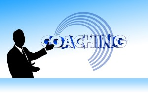 Teacher Coaching Learn Coach Mentor Training