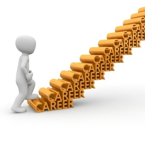 career-1015600_960_720