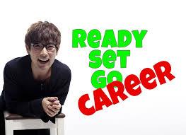 career 3
