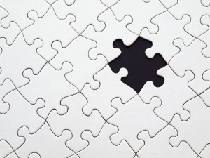 puzzle-693865_960_720