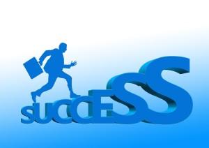 success-805552_960_720